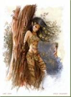 Méliade