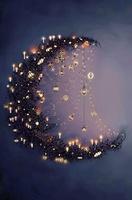 lunineuse