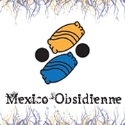 MexicoObsidienne