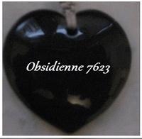 obsidienne7623
