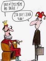 *Bar-Tabacs-Loto-Presse-Epicerie-Sex-Shop* 141-68