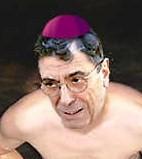 Père IOS