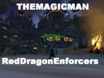 themagicman