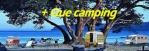 COMPRA-VENTA-PARKING 1059-97
