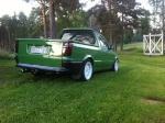 Audi-Alex