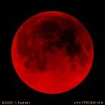 Llunacy