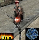 ImOnFire