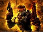 «Spartan»