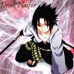 Drak_Naifer