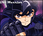 Dbz_Warrior