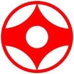 Shidoshi
