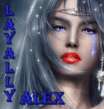 layally alex