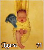 laura91