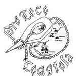 ProLocoCoggiola