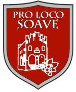 Pro Loco Soave