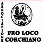 Pro Loco Corchiano
