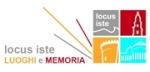 Associazione Locus Iste