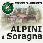 Circolo Alpini Soragna