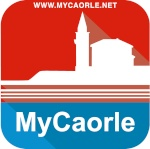 MyCaorle App