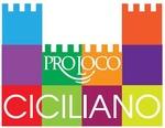 Pro Loco Ciciliano