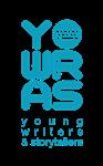Yowras Associaz.Culturale