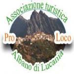 Pro Loco Albano di Lucani