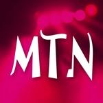 Associazione MTN