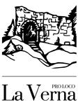 ProLoco La Verna