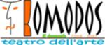 I Komodos