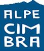 Apt Alpe Cimbra