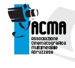 Associazione Acma