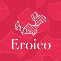 EroicoRosso