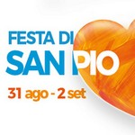 Festa.SanPio
