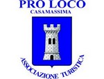 ProlocoCasamassima
