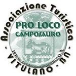 Pro Loco Camposauro