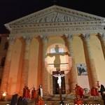 Confraternita Santa Croce