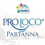 ProLoco Partanna (TP)