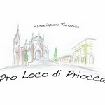 ProlocoPriocca