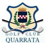 GolfQuarrata