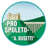 Abusetti1901