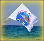 Associazione Punta Tresin