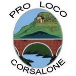 Pro Loco Corsalone