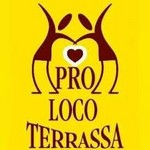 ProLocoTerrassa
