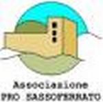Ass.Pro Sassoferrato