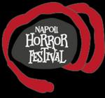 Napoli Horror