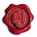 Castelli Ducato