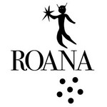 Iat Roana