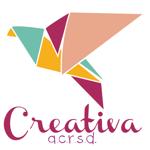 AssociazioneCreativa