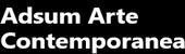 Adsum ArteContemporanea