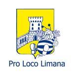 ProlocoLimana